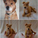 hasaló kutya3